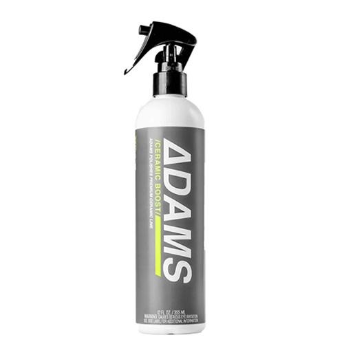Adam's Ceramic Boost 2.0 - 12 oz.