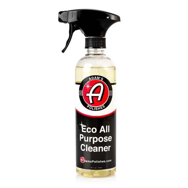Adam's Eco All Purpose Cleaner - 16 oz.