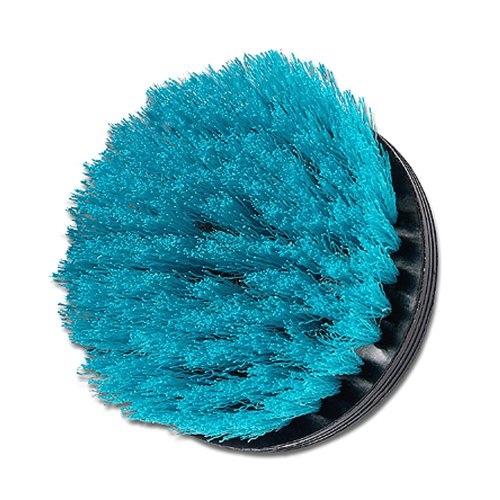 Cyclo Aqua Soft Carpet Brush