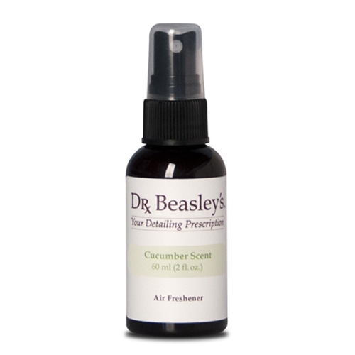 Dr. Beasley's Cucumber Scent - 2 oz.