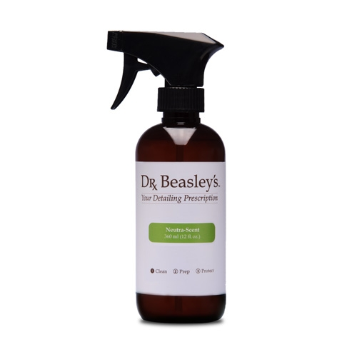Dr. Beasley's Neutra Scent - 12 oz.