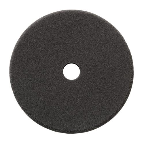 Griot's Garage BOSS Black Foam Finishing Pads - 6.5 inch (2 pack)
