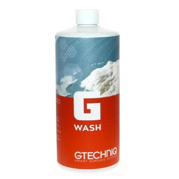 Gtechniq G-Wash - 1000 ml
