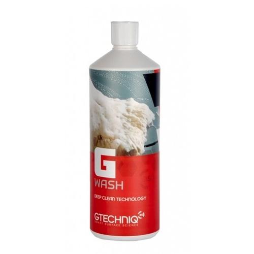 Gtechniq G-Wash - 500 ml