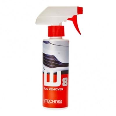 Gtechniq W8 Bug Remover - 500 ml