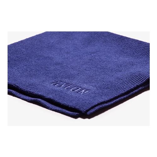 Gyeon PolishWipe Microfiber Towel