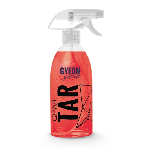 Gyeon Tar Remover, 500ml