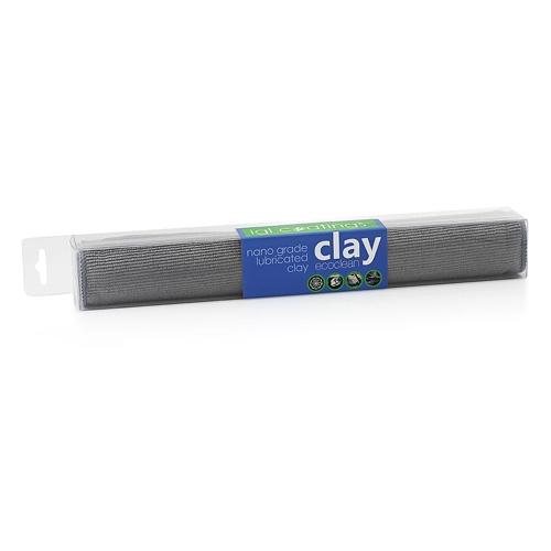 IGL Ecoclean Clay Towel