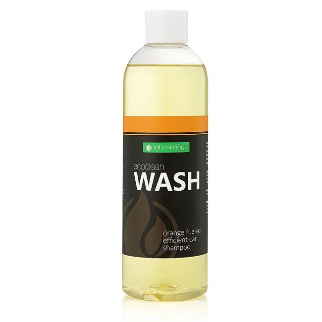 IGL Ecoclean Wash - 500 ml