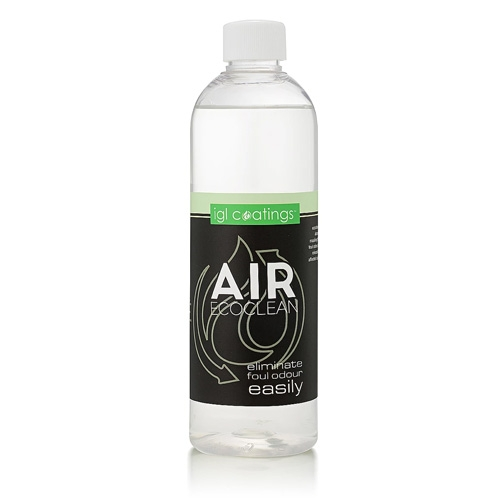 IGL Ecoshine Air - 500 ml