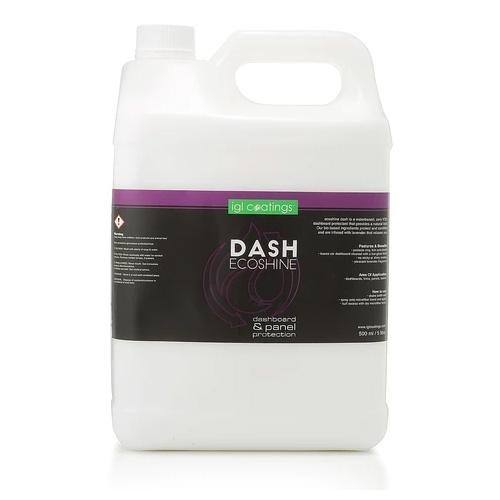 IGL Ecoshine Dash - 5 liter