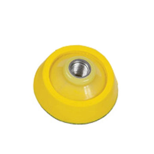 Lake Country Flexible Backing Plate for Rotary Polishers - 2-7/8 inch