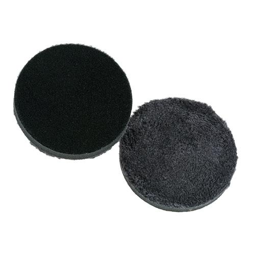 Lake Country Microfiber Polishing Pad - 3 inch