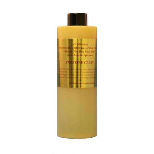Leatherique Prestine Clean - 16 oz.