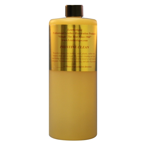 Leatherique Prestine Clean - 32 oz.