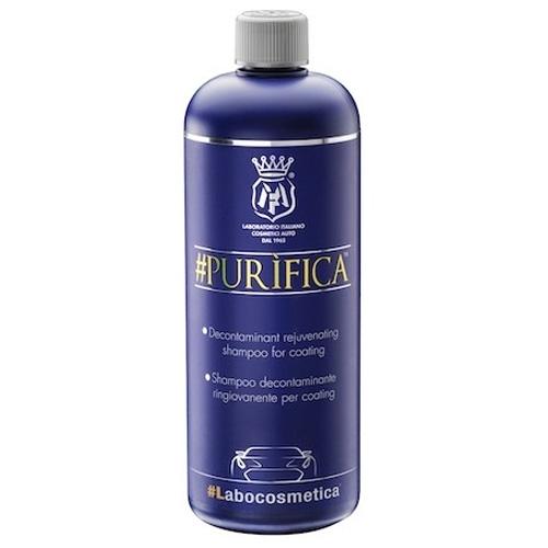 MA-FRA Labocosmetica Purifica - 1000 ml
