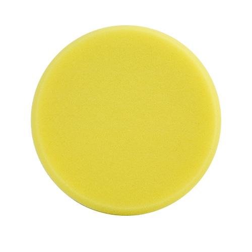 Meguiar's Soft Buff DA Foam Polishing Pad, DFP6 - 6 inch