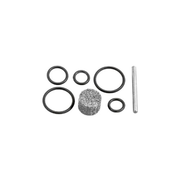 MTM Repair Kit for PF22 Foam Cannon