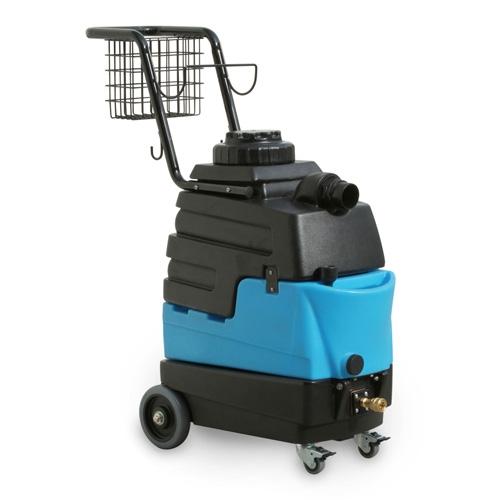 Mytee Lite Carpet & Uphostery Extractor, 3 Stage Vacuum, 120 PSI, 1000 Watt heater