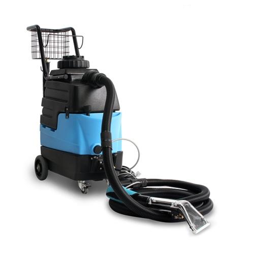 Mytee 8070 Mytee-Lite Carpet & Upholstery Extractor
