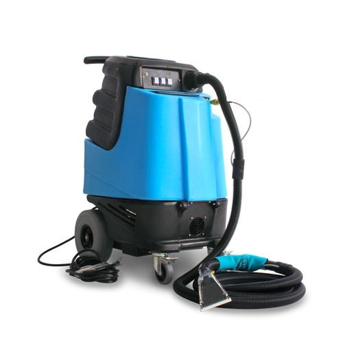 ytee Grand Prix Carpet Extractor, 3 Stage low amp, 120 PSI, 1200 Watt Heater