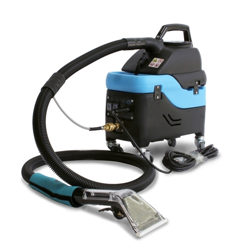 Mytee S300 Tempo Upholstery & Carpet Extractor