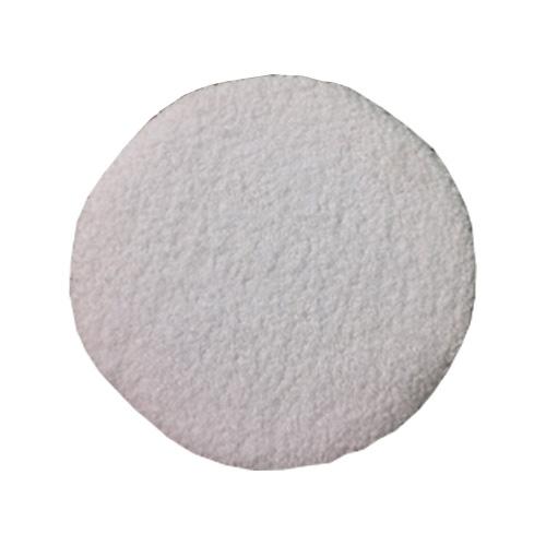 Optimum Microfiber Polishing Disc - 6.25 inch