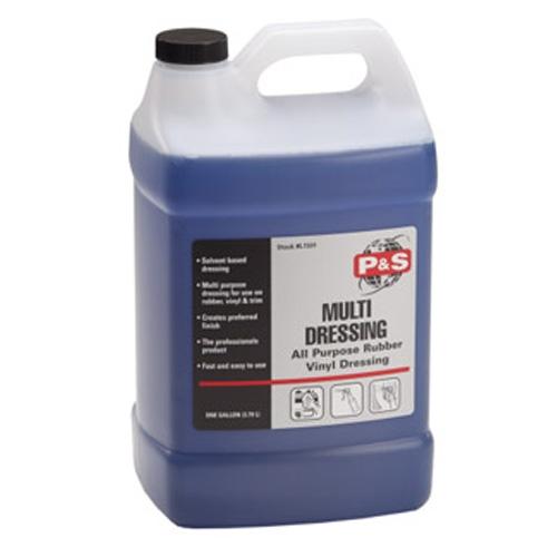 P&S Multi-Dressing (VOC Compliant) - 1 gal.
