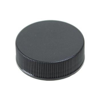 Bottle Cap for Gallons - Black