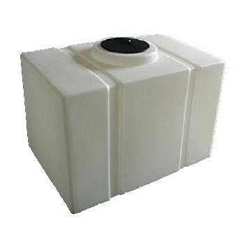 Ronco Detailing Water Tank - 200 Gallon