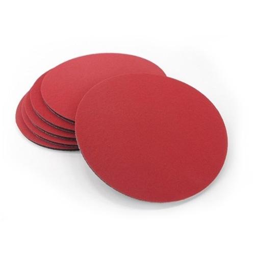 Rupes X-Cut Foam Sanding Discs, 2000 grit - 3 inch (20 pack)