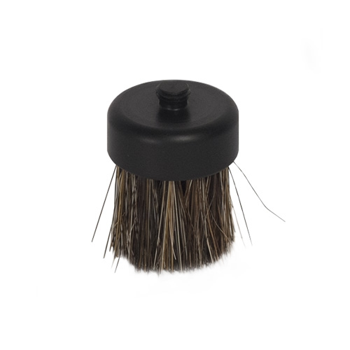 Rupes Horsehair Medium Cup Brush
