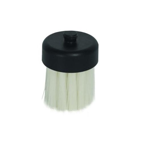 Rupes Nylon Soft Cup Brush