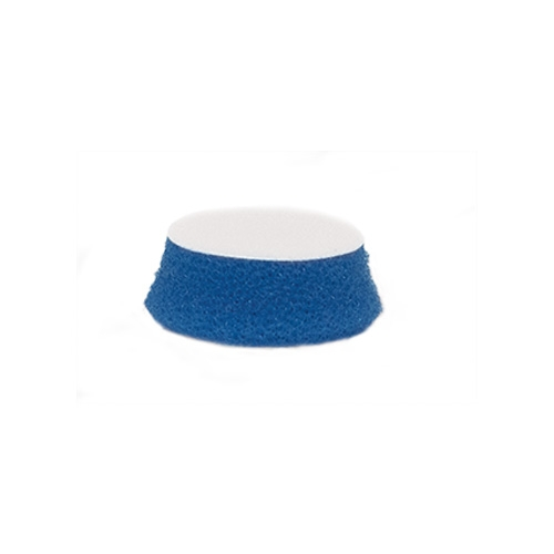 Rupes Foam Compounding Pad, Blue - 70mm (2 inch backing)