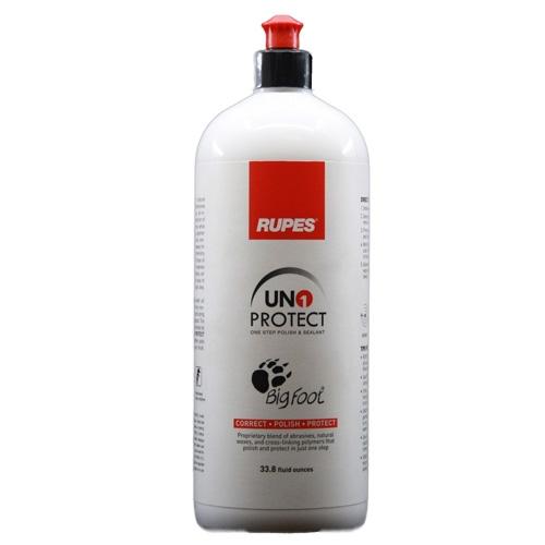 Rupes Uno Protect - 1000 ml