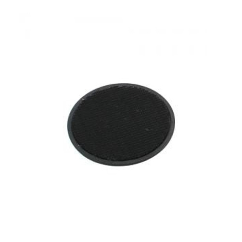 Rupes Buffing Backing Plate - 2 inch