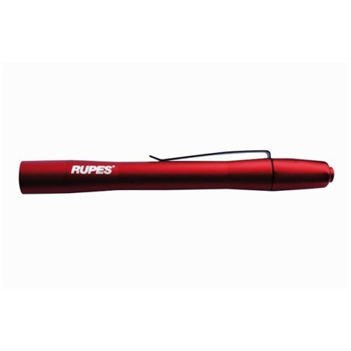 Rupes Swirl Check Portable LED Light