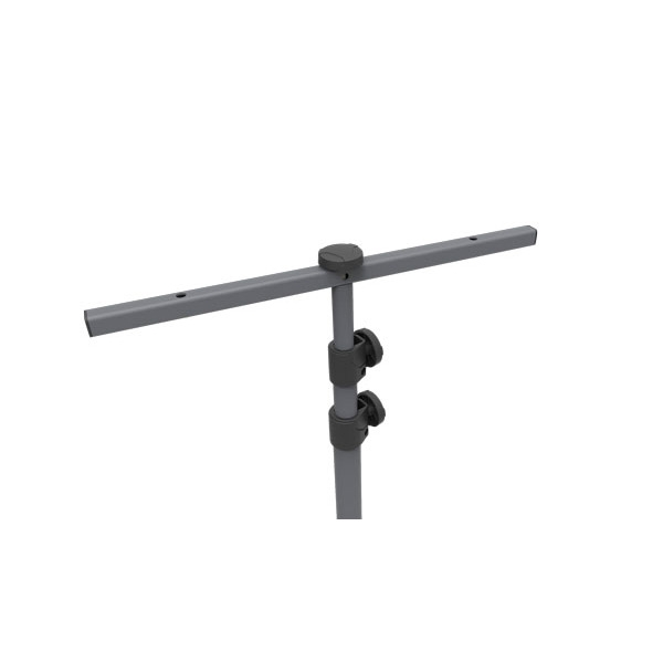 Scangrip Dual Bracket for Tripod/Wheel Stand