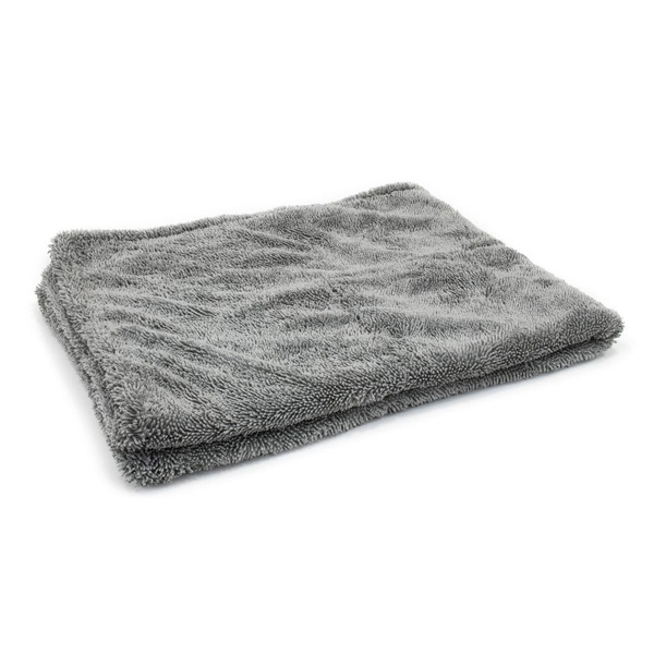 Dreadnought Super Twist Microfiber Drying Towel