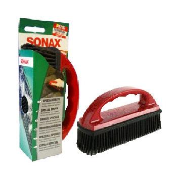 Sonax Pet Hair Brush