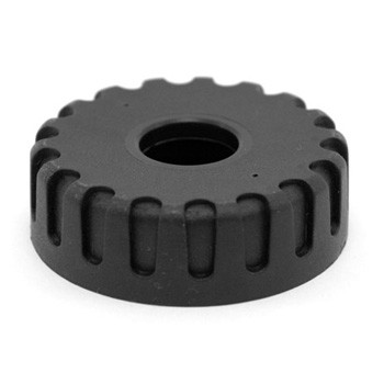 Tornador Replacement Cap (With Hole), CT-300