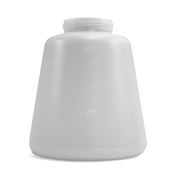 Tornador Replacement Jar, CT-800