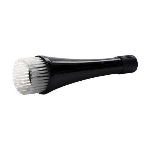 Tornador Brush Cone for Tornador Black Z-020, TB-900