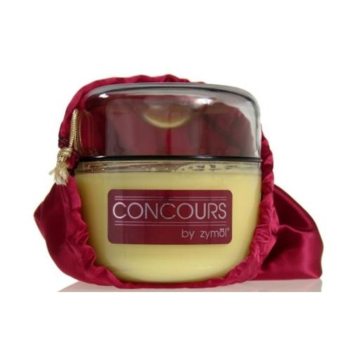 Zymol Concours Glaze - 8 oz.