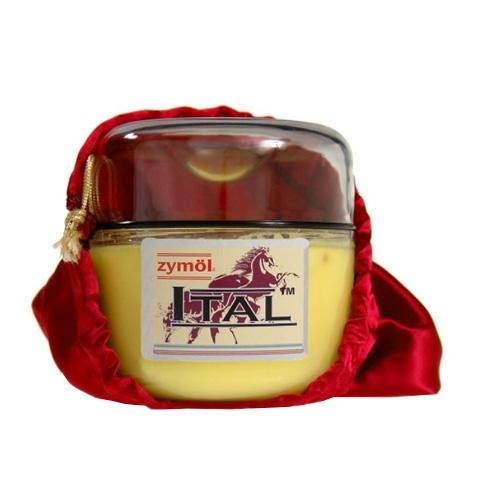 Zymol Ital Glaze - 8 oz.