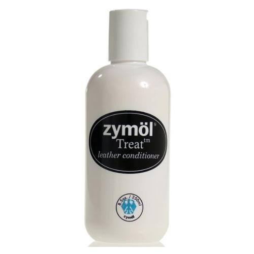 Zymol Treat Leather Conditioner - 8.5 oz.