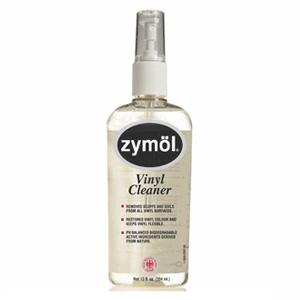 Zymol Vinyl Cleaner - 8 oz.