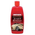 Mothers California Gold Scratch Remover - 8 oz.