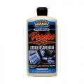 Surf City Garage Voodoo Blend Leather Rejuvenator - 16 oz.