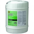 3M Car Wash Soap, 38378 - 5 gal.